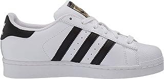 Kids' Superstar Sneaker