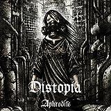 Distopia 歌詞