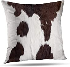 Best animal skin bed cover Reviews