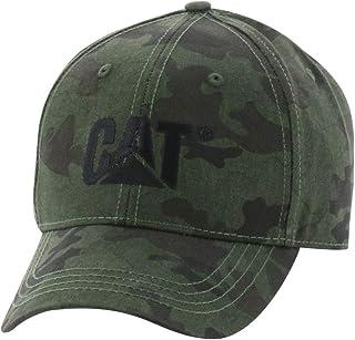 Men's Trademark Cap, Night Camo, One Size