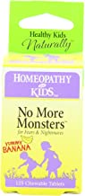 Best no more monsters Reviews