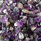 【京珠堂】天然石 浄化用さざれ石 … (300g, 水晶)