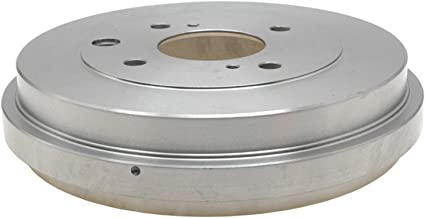 ACDelco 18B589 Professional Rear Brake Drum
