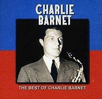 Best of Charlie Barnet