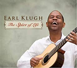 Best earl klugh guitar collection Reviews