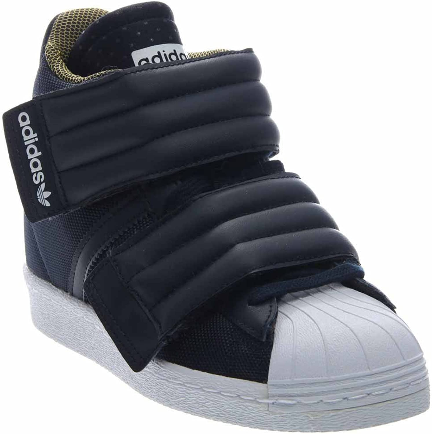 Adidas Superstar UP 2STRAP W Sneakers