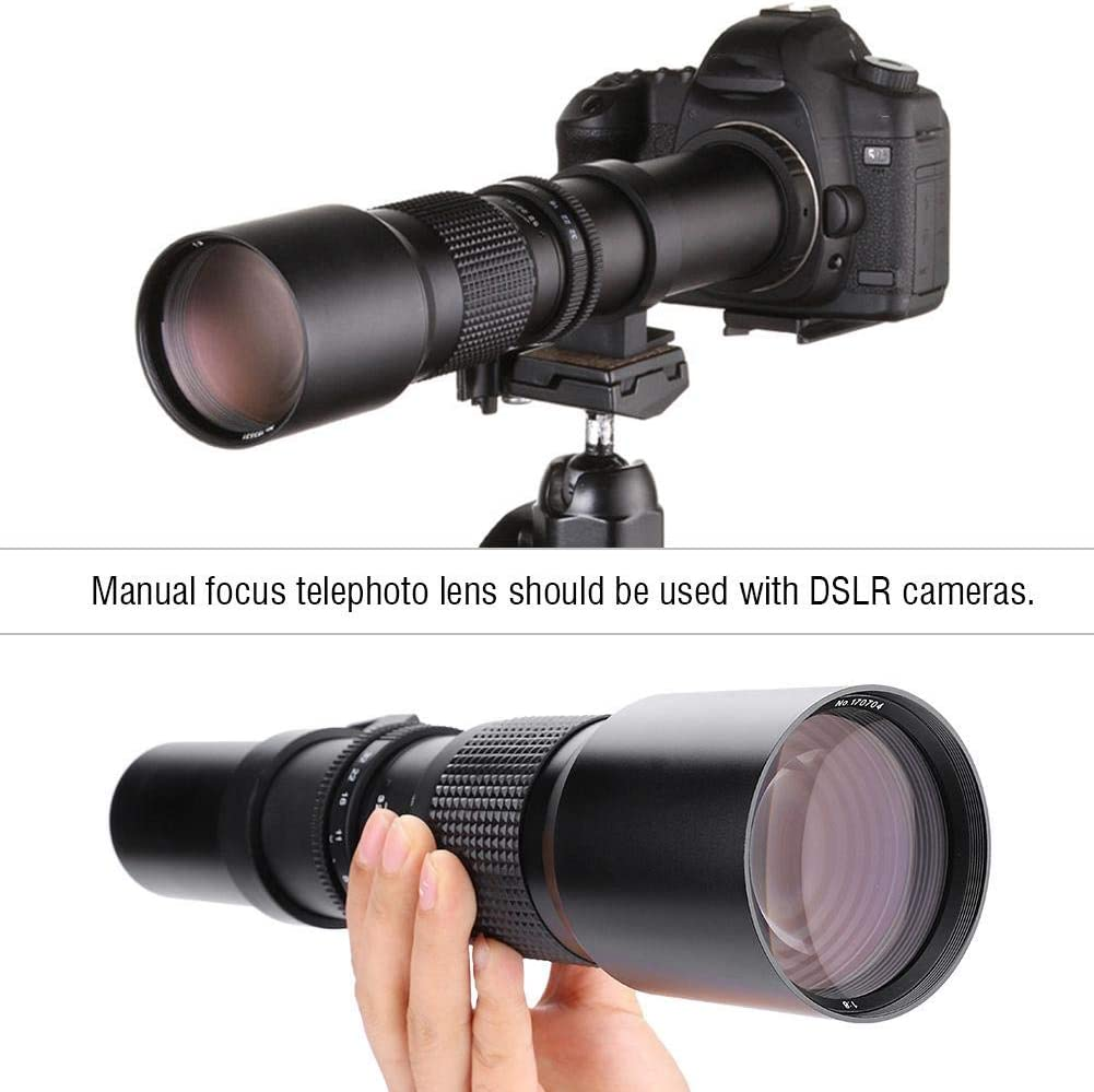 Kamera & Foto Objektive fr Systemkameras sumicorp.com fr Sony ...