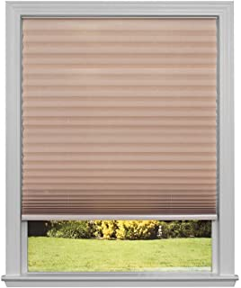 48 inch mini blinds