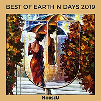 Best Of Earth n Days 2019