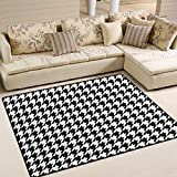 Notrax Area Rugs