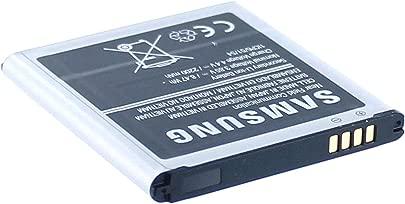 Original Akku f r Samsung EB-BG388BBE Original