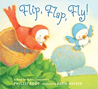 Best flip flap and fly Reviews