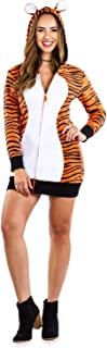 Best tony the tiger halloween costume Reviews