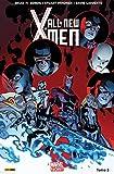 All-New X-Men (2013) T03 - X-Men vs X-Men (All New X-Men t. 3) - Format Kindle - 9,99 €