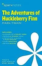 Best mark twain study guide Reviews