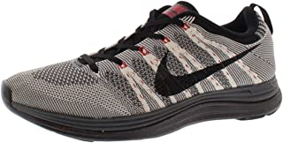 Flyknit Lunar 1 Running Men's Shoes Size 7