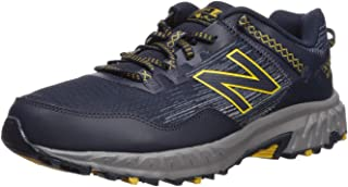 New Balance Mens MT410CW6 410v6 Cushioning