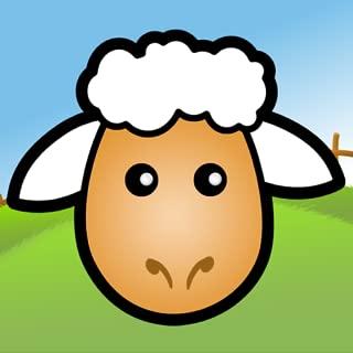 Sheep ZzZz