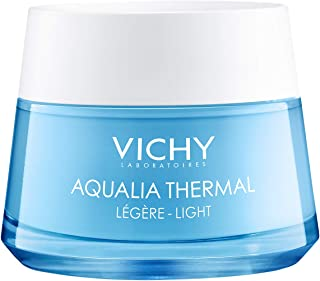 Vichy AQUALIA THERMAL rÃhydratante lÃgÃre