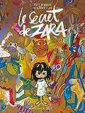 Secret de Zara