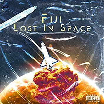 Space Cadet Fiji (Deluxe Edition): Fiji Lost In Space