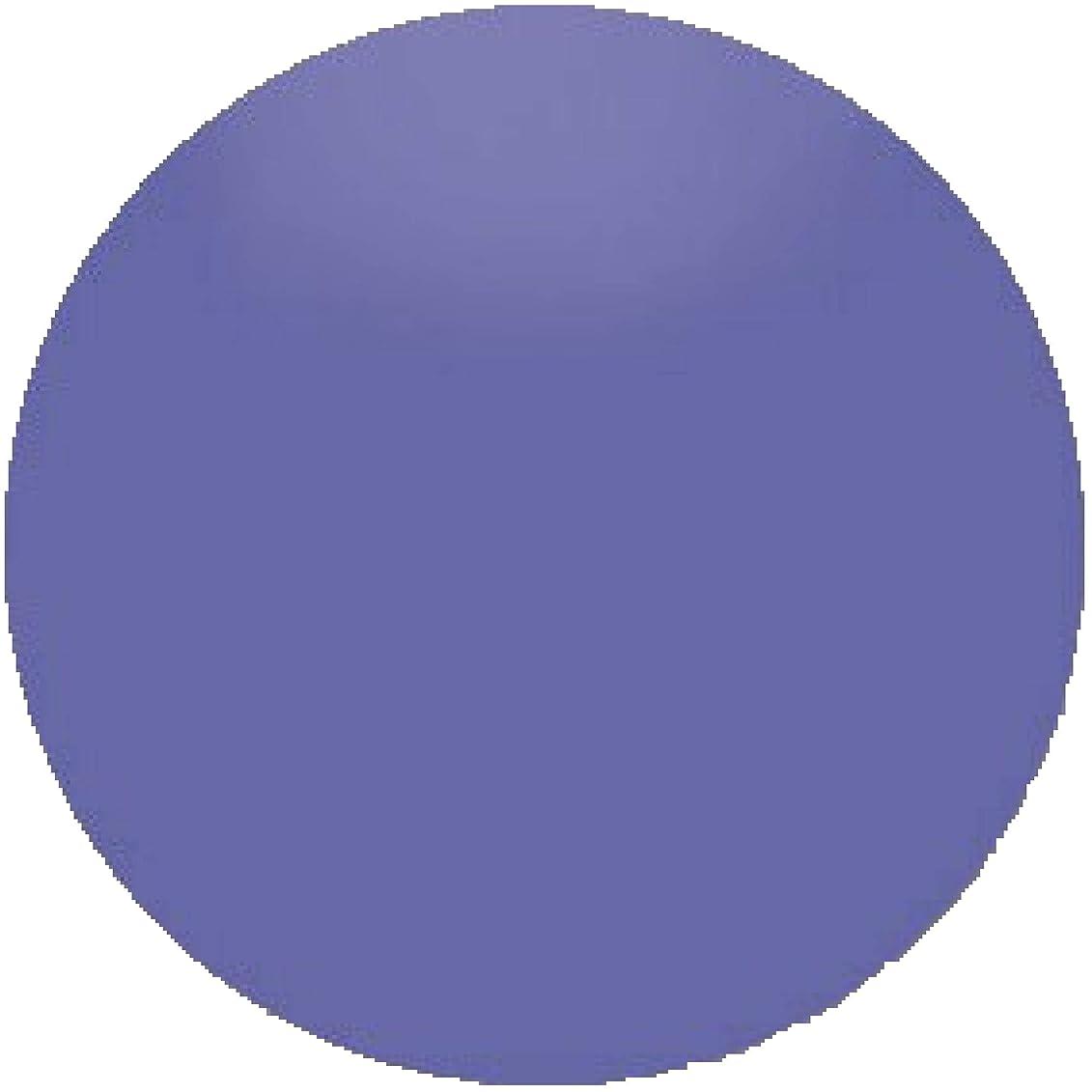 無声で引き金ツインEntity One Color Couture Gel Polish - Look at Me, Look at Me - 0.5oz / 15ml