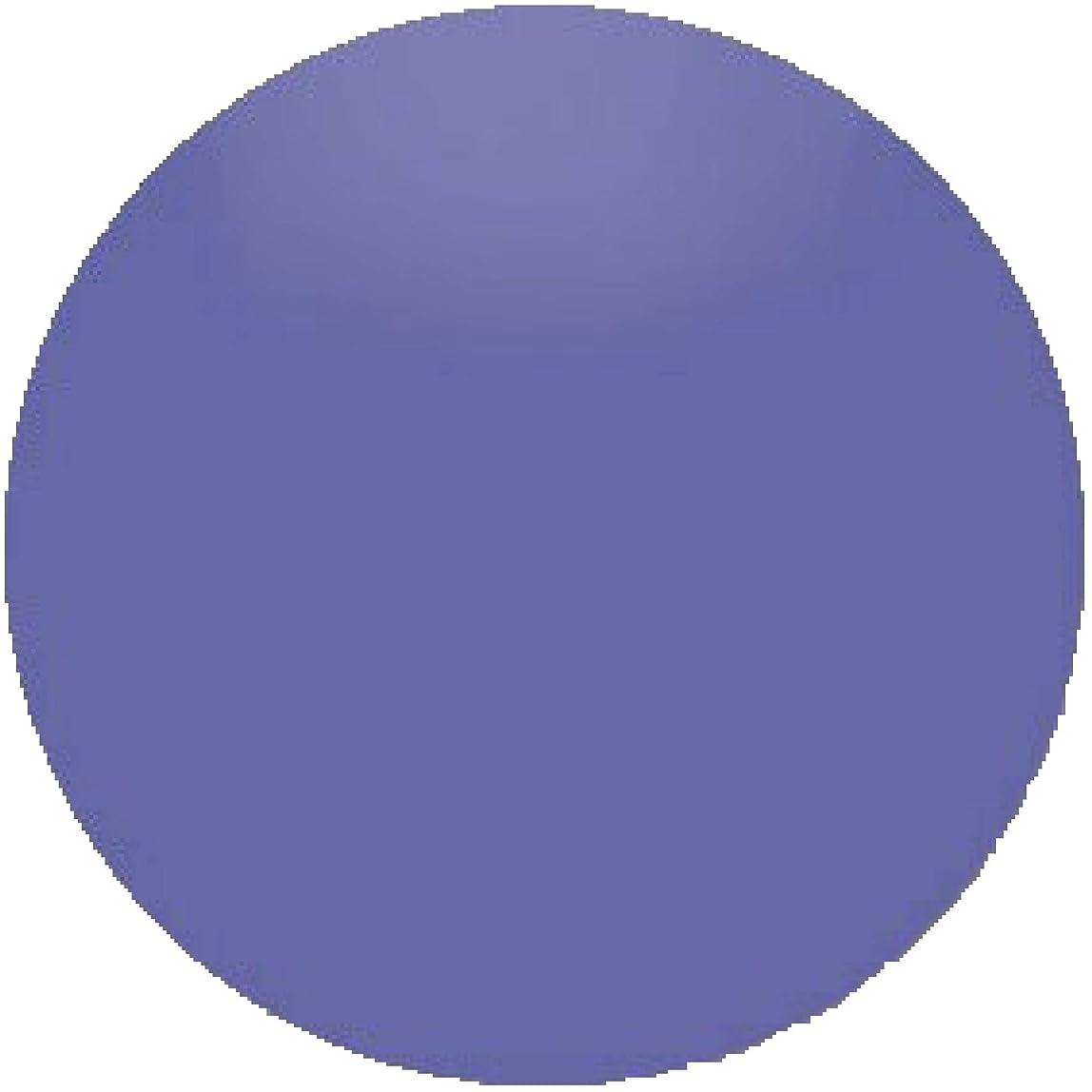 パスタ天国同時Entity One Color Couture Gel Polish - Look at Me, Look at Me - 0.5oz / 15ml