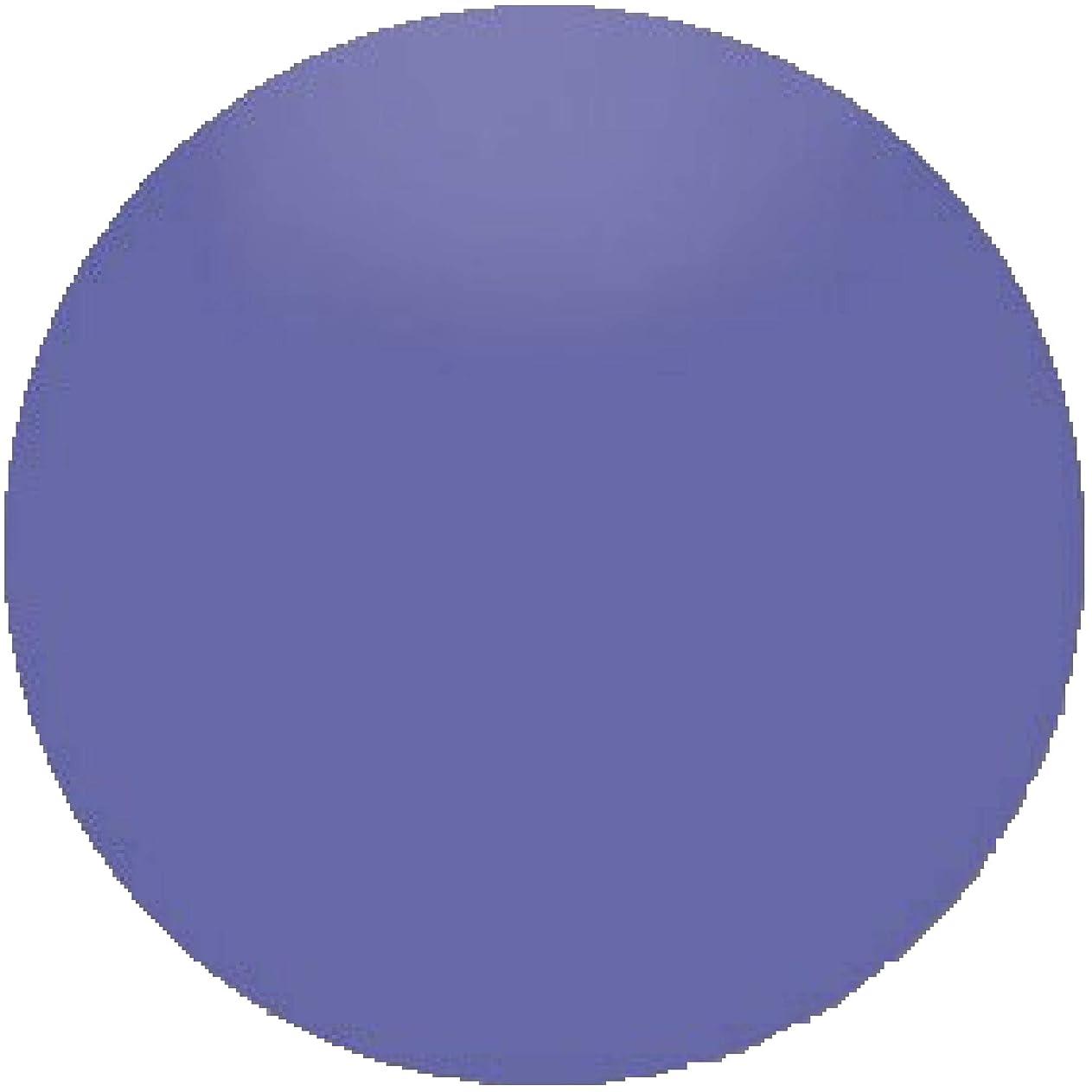 ノイズおアレイEntity One Color Couture Gel Polish - Look at Me, Look at Me - 0.5oz / 15ml