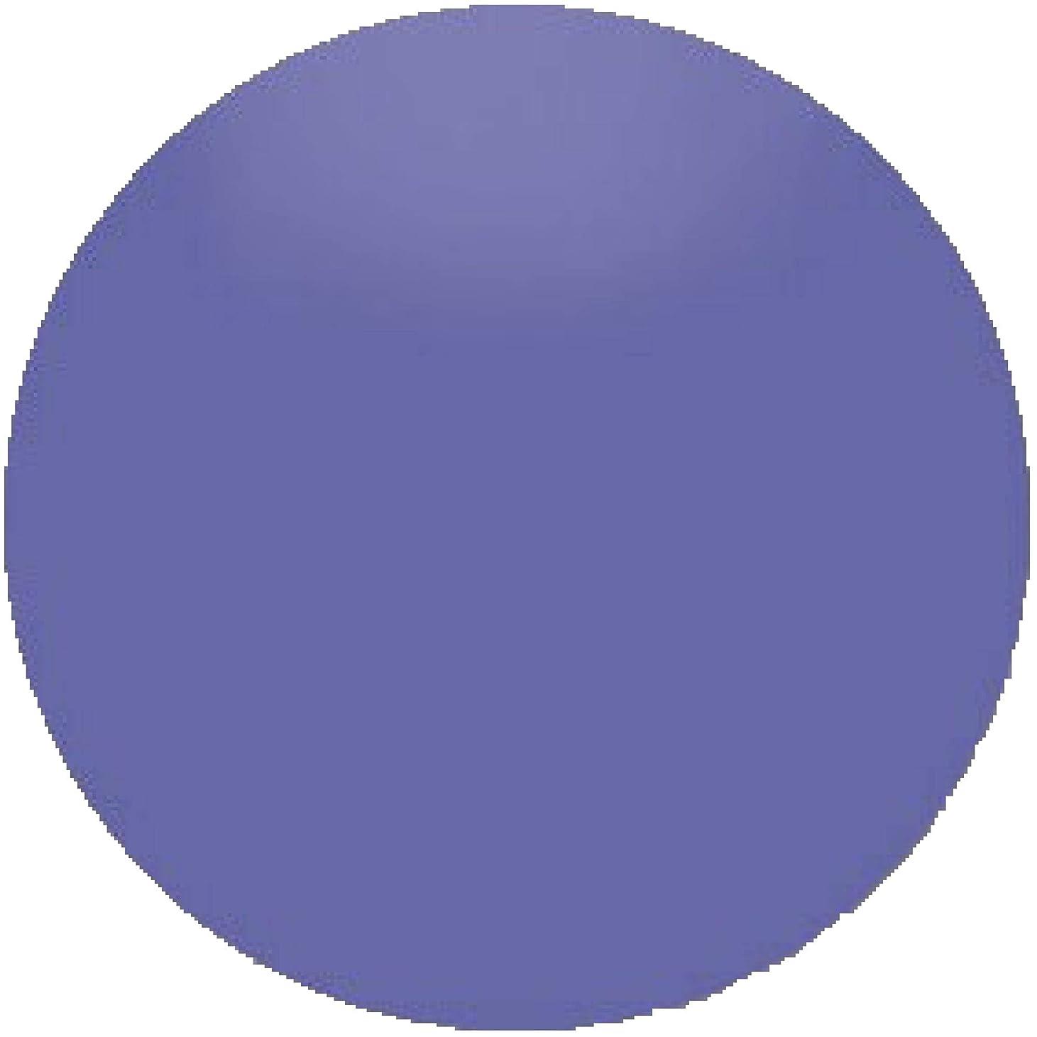 王女シリング骨折Entity One Color Couture Gel Polish - Look at Me, Look at Me - 0.5oz / 15ml