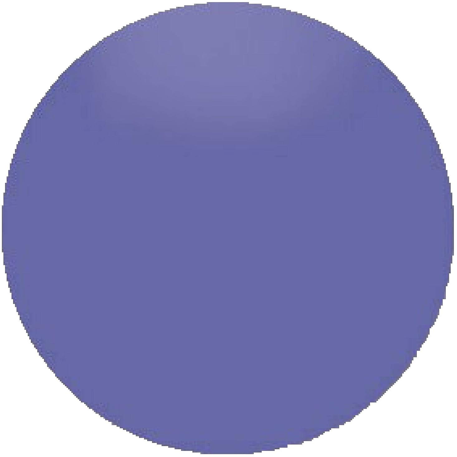 ブリードスタウト資格Entity One Color Couture Gel Polish - Look at Me, Look at Me - 0.5oz / 15ml