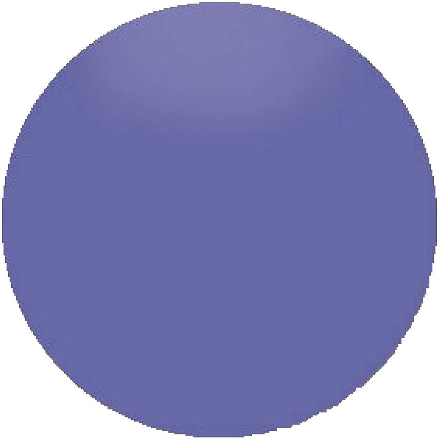 ソケット本当のことを言うと魔法Entity One Color Couture Gel Polish - Look at Me, Look at Me - 0.5oz / 15ml