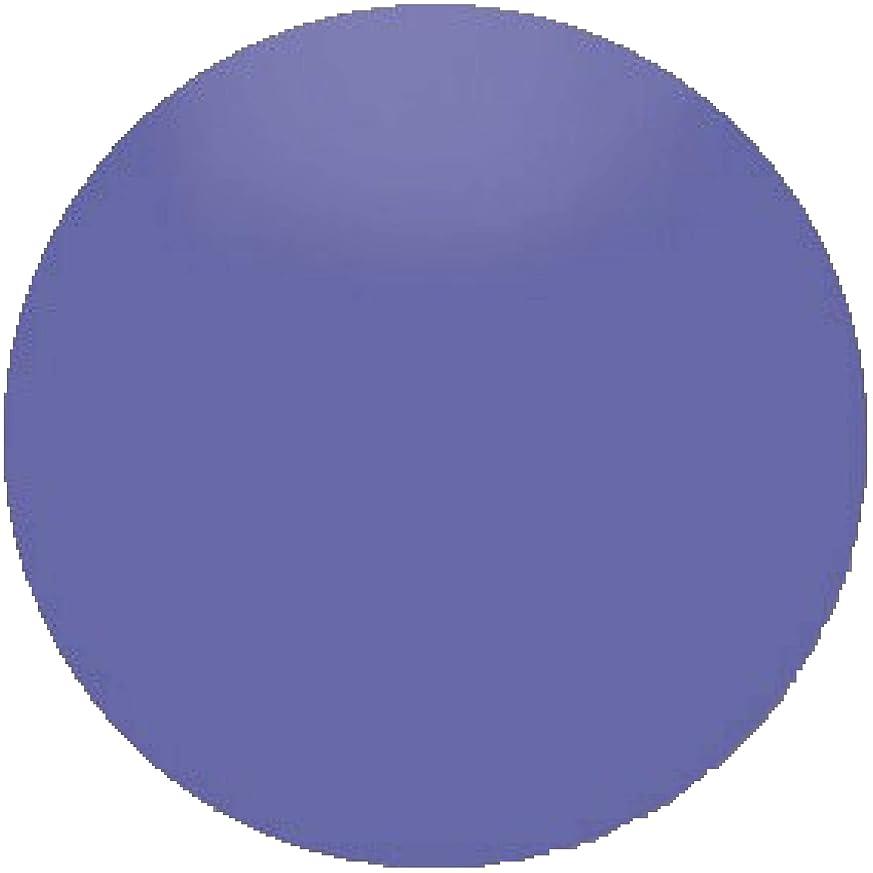 ぐるぐる山超高層ビルEntity One Color Couture Gel Polish - Look at Me, Look at Me - 0.5oz / 15ml