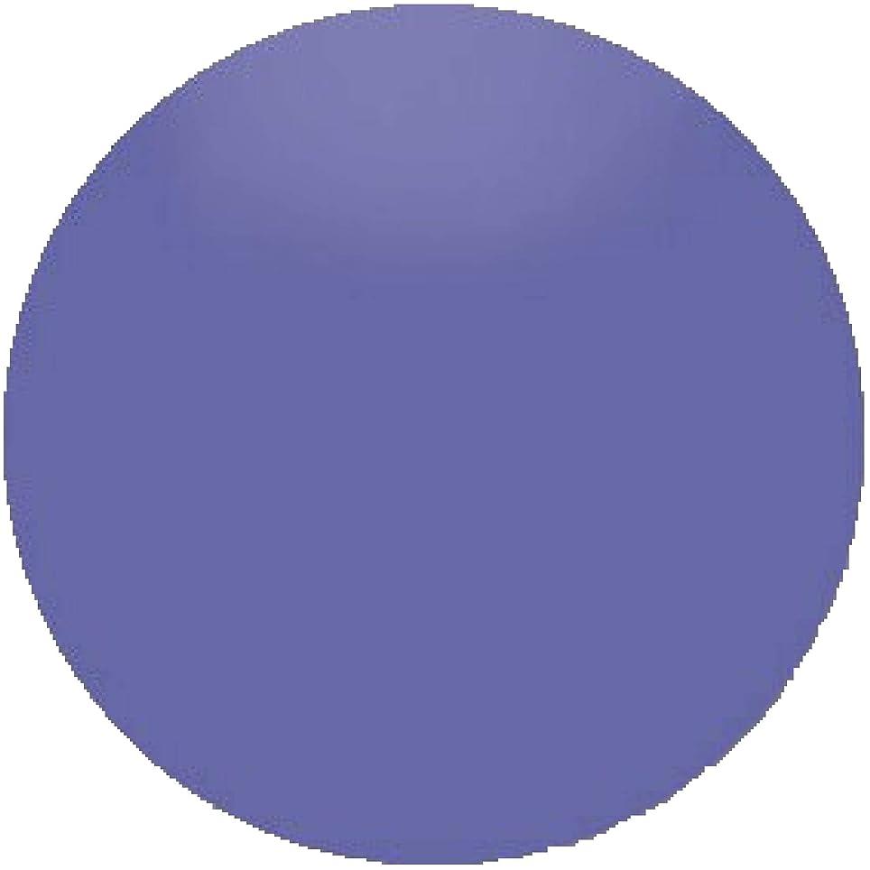 主机七時半Entity One Color Couture Gel Polish - Look at Me, Look at Me - 0.5oz / 15ml