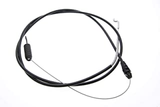 jiangxiu Traction Cable for 22