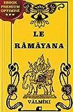 Le Râmâyana - Format Kindle - 1,99 €