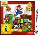 Super Mario 3D Land - Nintendo Selects Edition - Nintendo 3DS [Edizione: Germania]