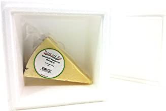 Best asiago cheese wheel Reviews