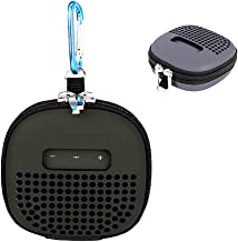 Best bose soundlink micro speaker case Reviews