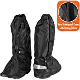 Top 10 Best Rain Boot Covers of 2020