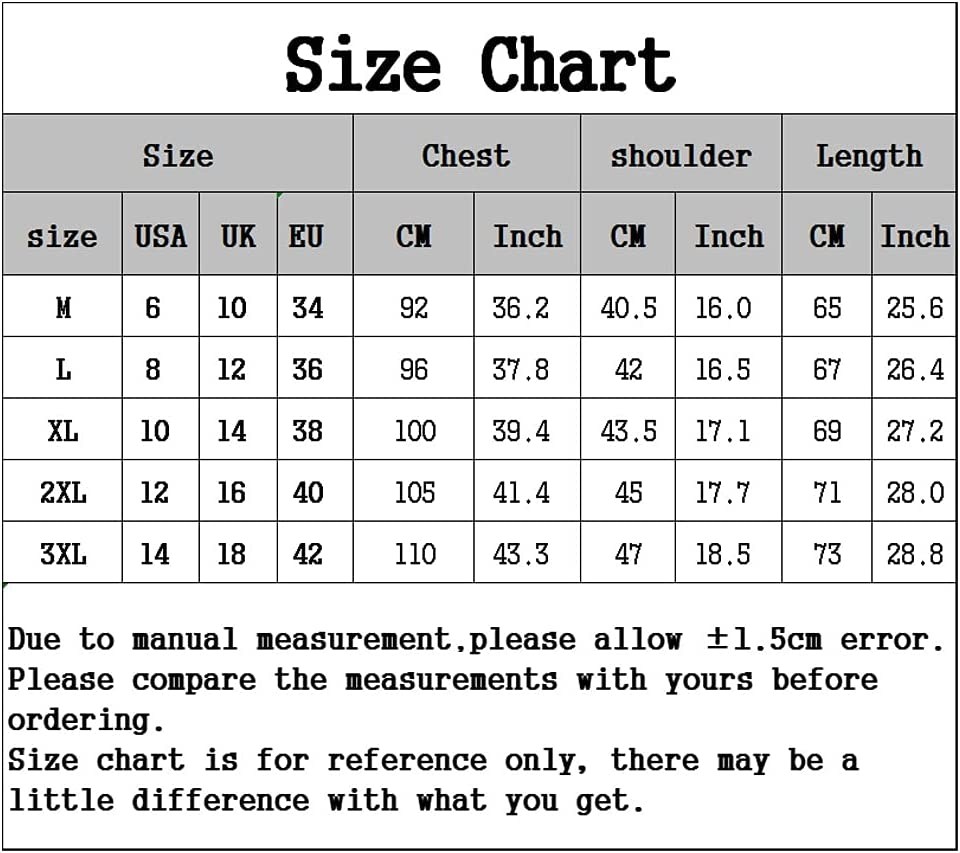 GYZCZX Warm Knit Vest Men Autumn Winter Pure Color Classic Stylish & Slim Fit Sleeveless Sweater Vest (Color : Gray, Size : L Code)