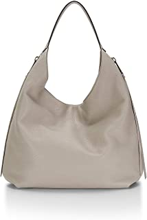 Rebecca Minkoff Medium Bryn Double Zip Hobo