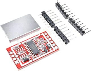 Best load cell amplifier i2c Reviews