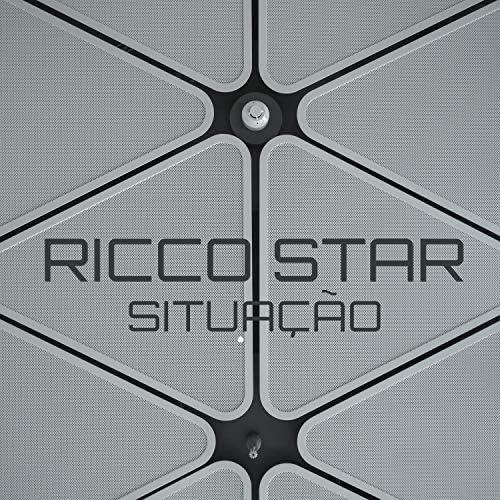 Ricco Star
