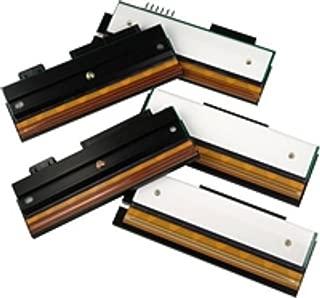 Amazing Lamps P1037974-010 Compatible Printhead for Zebra ZT200, ZT210, ZT220, ZT230 Printers