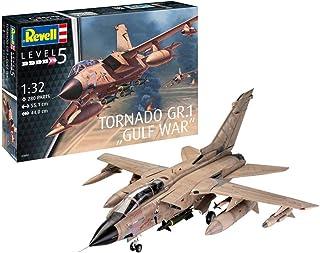 Plane 132 03892 Tornado Gr Mk.1 Raf Gulf W, REV-03892