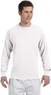 Best property of champion t shirt Reviews