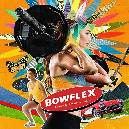 BowFlex (feat. Kalilo) [Explicit]