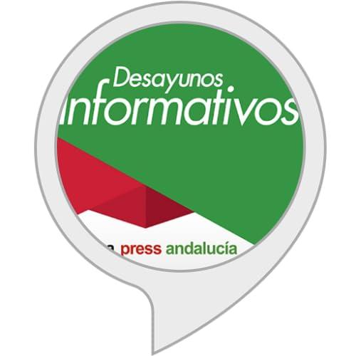 Desayunos Informativos Andalucía