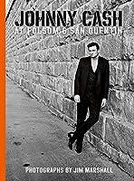 Johnny Cash at Folsom & San Quentin