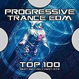 Mental Flow - Micromax ( Progressive Goa Trance )